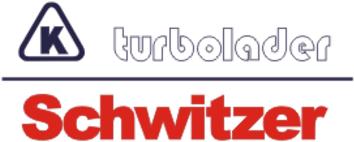 Scwhitzer KKK logo